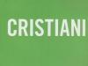 cristiani-001