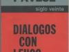 dialogos-con-leuco-001