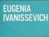eugenia-ivanissevich-001