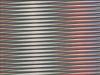 fisicromias-cromocinetismo-001