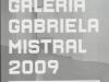 gabriela-mistral-2009-001