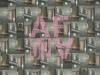 galeria-afa-02-001