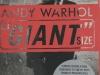giant-001