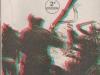guerra-en-la-paz-001