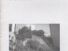 guia-de-terrenos-baldios-001