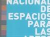 guia-nacional-de-espacios-para-las-artes-visuales-001