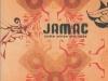 jamac-001