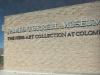 james-turrell-museum-001