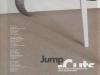jump-cuts-001