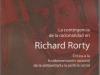 la-contingencia-de-la-racionalidad-en-richard-rorty-001