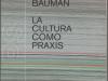 la-cultura-como-praxis-001