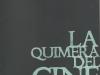 la-quimera-del-cine-001