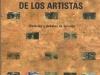 la-sociedad-de-los-artistas-001