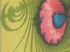 latitud-33-septiebre-2003-n%c2%b040-001