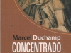 marcel-duchamp-concentrado-001