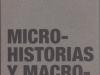 microhistorias-y-macromundos-vol-1-001