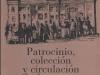 patrocionio-coleccion-y-circulacion-de-las-artes-001
