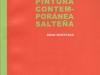 pintura-contemporanea-salte%c3%b1a-doce-mustras-001