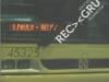 rec-gru-001