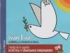 revista-la-roca-de-crear-enero-febrero-2011-001