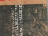 revista-museo-salvador-allende-001