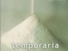 temporaria-ix-promocion-001