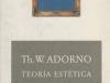 teoria-estetica-001