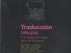 traduccion-dibujos-001