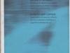 trama-mirada-y-contexto-001