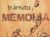 transito-y-memoria-001