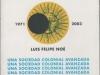 una-sociedad-colonial-avanzada-001