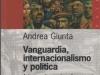 vanguardia-internacionalismo-y-politica-001
