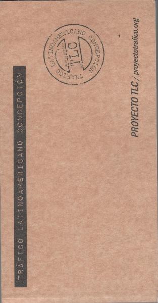 trafico-latinoamericano-concepcion-001