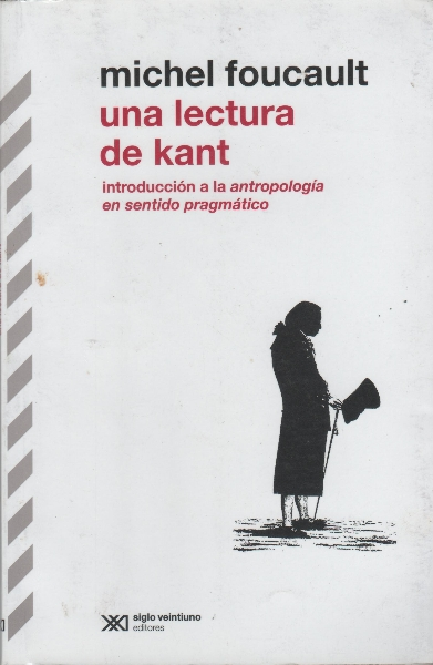 una-lectura-de-kant-001