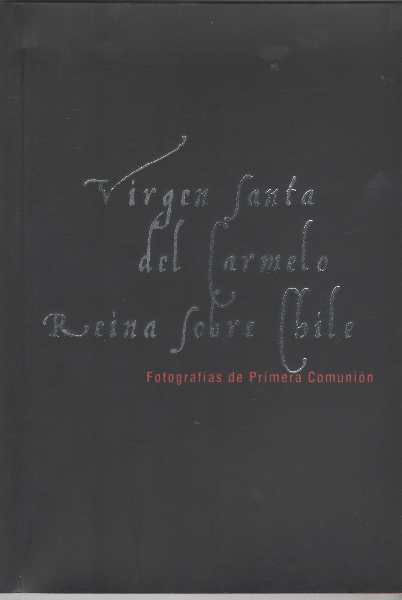 virgen-santa-del-carmelo-reina-sobre-chile-001