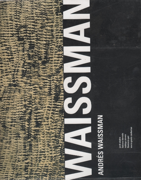 waissman-001